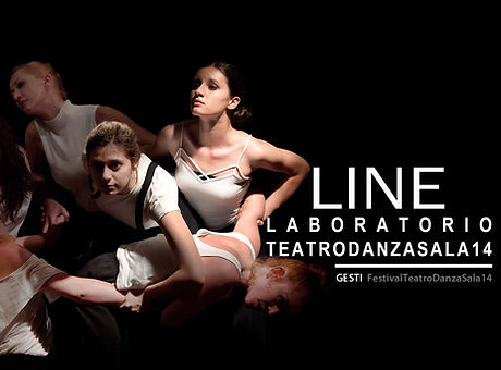 copertina evento fb LINE Gesti 2018.jpg