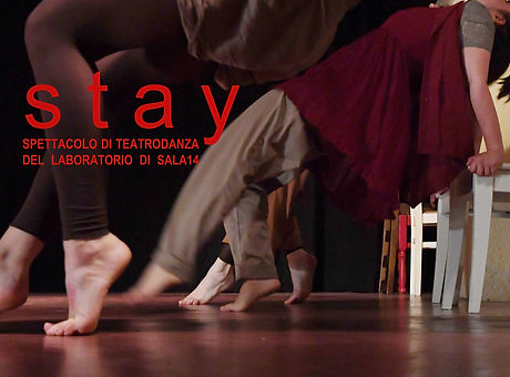 copertina evento STAY.jpg