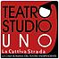 logo studio uno.png