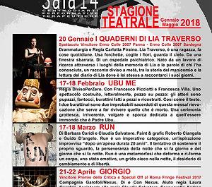 locandina stagione teatrale 2018 .jpg