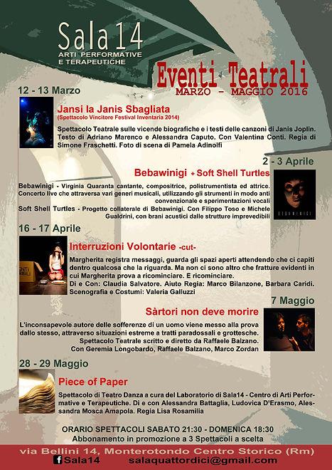 cartellone locandina fb.jpg
