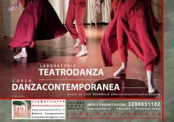 TEATRODANZA Sala14
