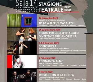 Locandina Stagione Sala14 2019-20.jpg