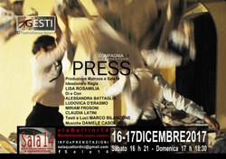 PRESS - Compagnia1.4