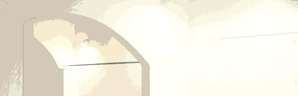 immaginefondale%25252520Sala14_edited_edited_edited_edited.jpg
