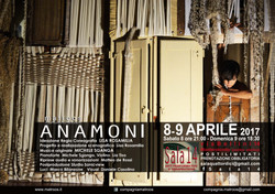 ANAMONI - Matroos Company