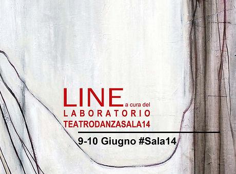 copertina evento LINE.jpg