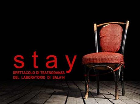 banner fb Stay.jpg