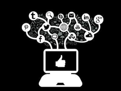Social Content Marketing