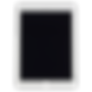 ipad-air-2-white-display-assembly-1.png
