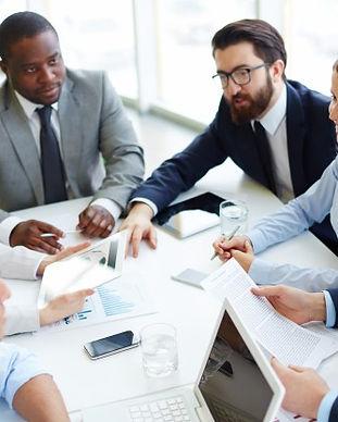 executive-joking-meeting_1098-1814.jpg