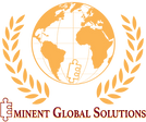 Eminent Global Logo
