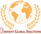 the final logo.png