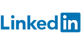 Linkedin-Logo Next Level 24:7.png