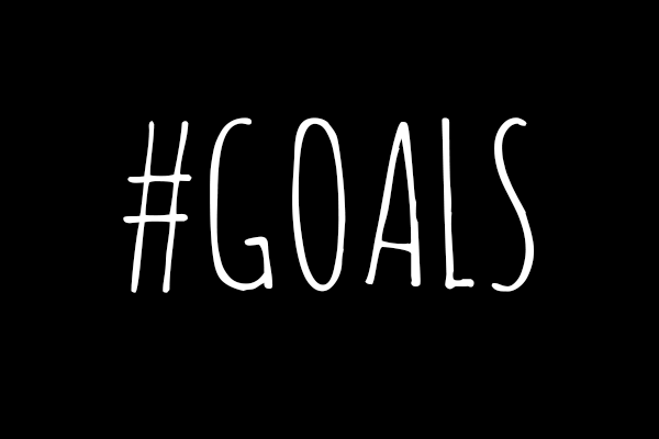 2018 Business Goal #1