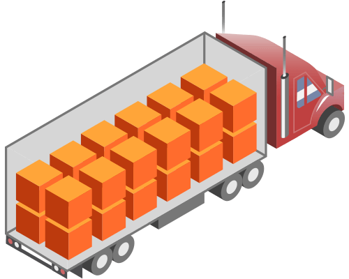 freight-shipping-full-truckload.png