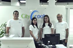 Citycool Gallery 7