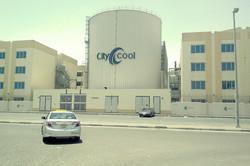 Citycool Gallery 2