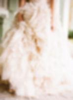 Ugrai Judit - Esküvői smink Budapest