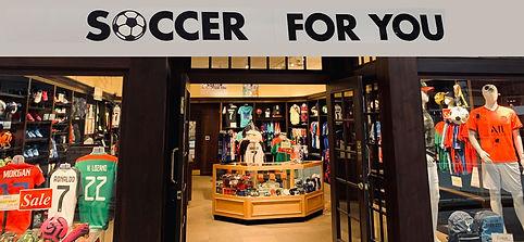 SoccerforYou2.jpg