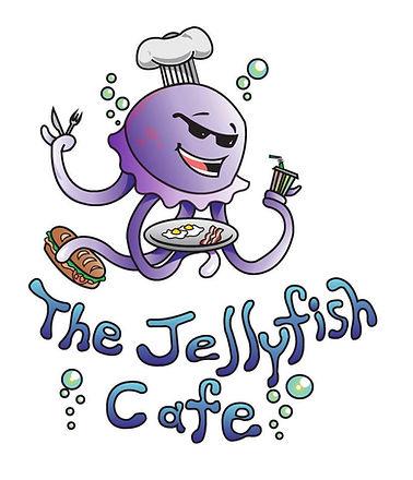 jelly fish cafe.jpg