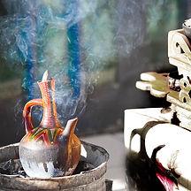 Ethiopia Tours Coffee Ceremony.jpg