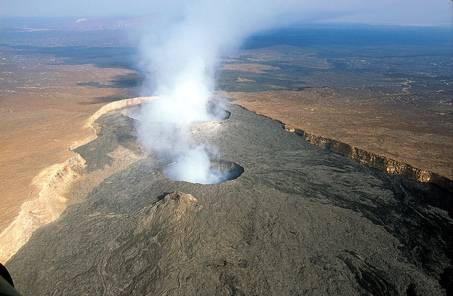 volcano afar trangle erta ale.jpg