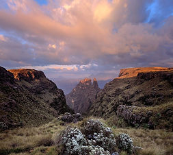 Simien Mountains.JPG