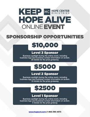 Keep Hope Alive Sponsorship1024_1.jpg