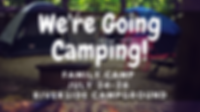 We're%20Going%20camping!_edited.png