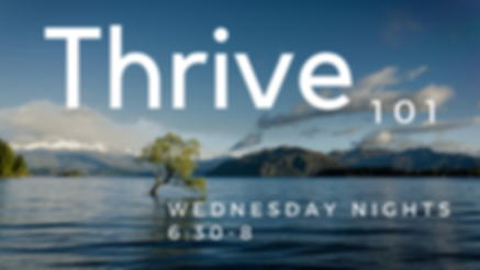 thrive 2 (1).png