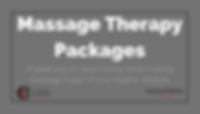 Massage Therapy Packages.png