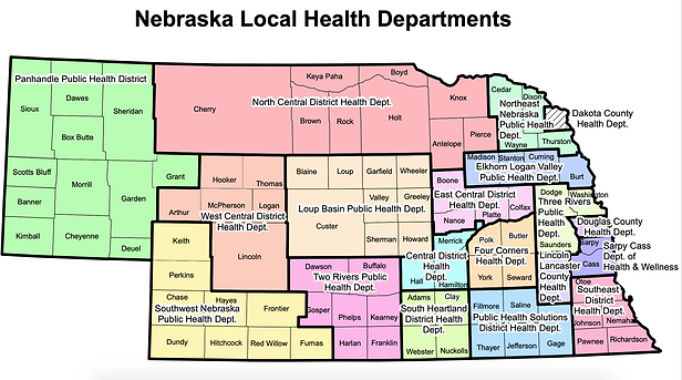 Ne health departments.png