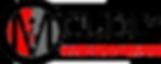 CM&W update logo vector.png