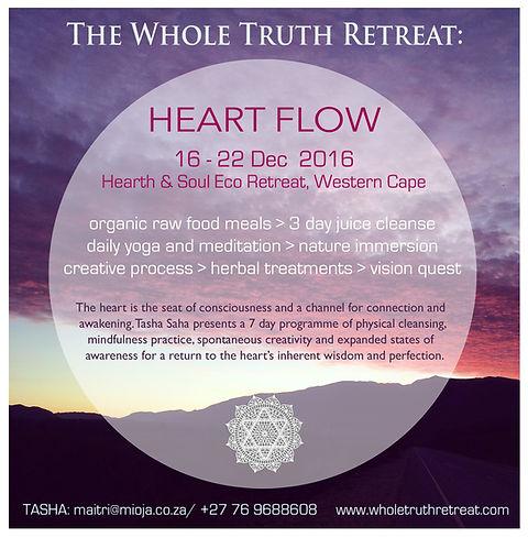 Heart Flow DEC 16 no strip.jpg