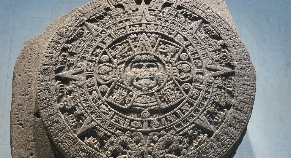 monolito_de_la_piedra_del_sol_contrapica