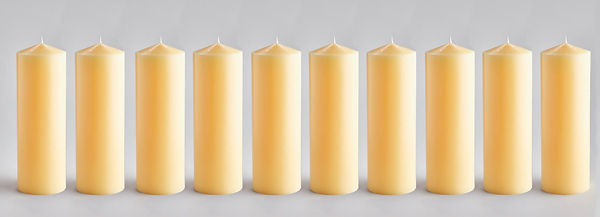 pillarcandles.jpg