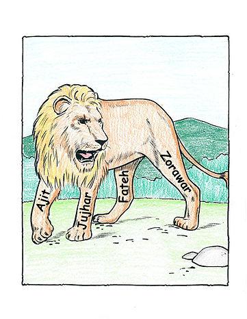 lioncolored.jpg
