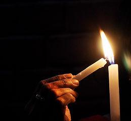 candle-lighting.jpg
