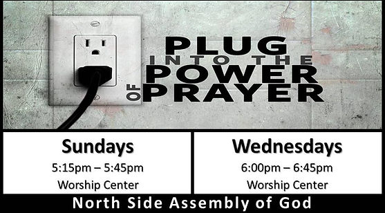 plug into prayer.jpg