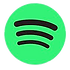 spotify%20icon_edited.png