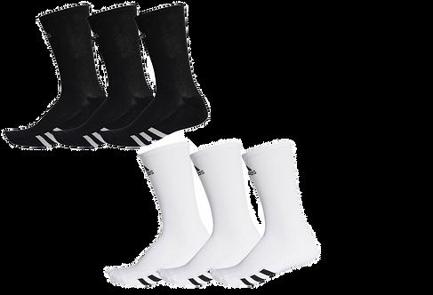 Adidas Golf Socks