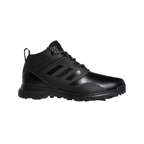 Adidas CP Traxion Mid Golf Boots