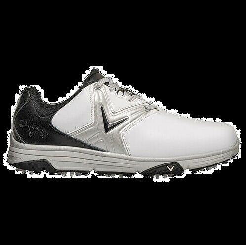 Callaway Chev Comfort Mens Golf Shoes