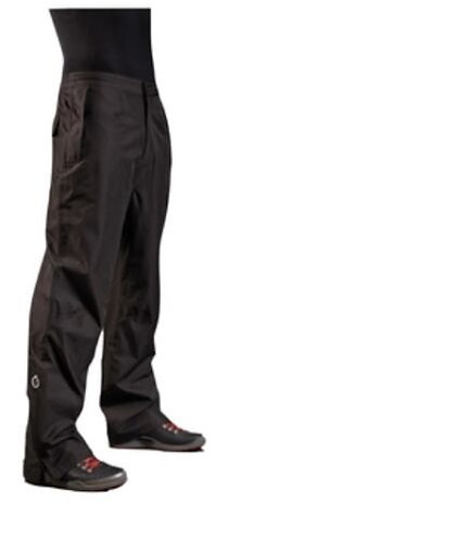 SUNDERLAND OF SCOTLAND VANCOUVER RESORT WATERPROOF TROUSERS