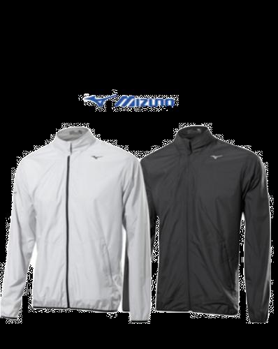 Mizuno Golf Wind Jacket