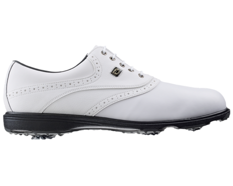 FootJoy HydroLite 2.0 Mens Golf Shoes