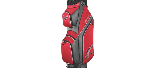 Callaway X Series Cart Golf Bag