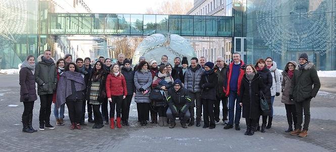 Bialystok-2019.jpg