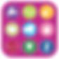 Logo Verbondenheid in zorg_420x420mm.png